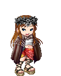 TaoretaWolf's avatar