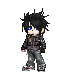 darkmaster geo