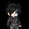 darkmaster geo's avatar