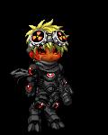 Eiri_Darkness's avatar