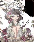Saesneg's avatar