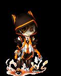CabooseTheCrayonHolder's avatar