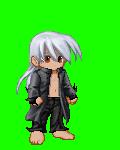 Orion_Sacuroa's avatar