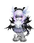 snowie_dark