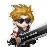 Cloud_Strife789's avatar