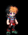 swordlesslink15's avatar