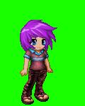 Kumirai's avatar