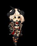 Lutse Itchbe's avatar