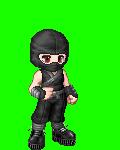 silent giant's avatar