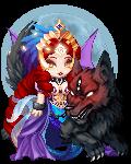 Krystalized Raven's avatar