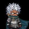 Ruido Blanco's avatar