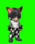 computer PC's avatar
