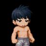 100 Yachty's avatar