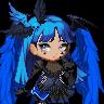 l Sky Night l's avatar