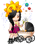 P0ckYmafia's avatar
