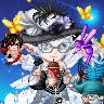 Ghost SilverEcho's avatar