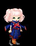 Segi Miwa's avatar