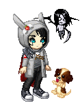 - RH Lawliet's avatar