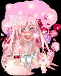 MizukiHonowara's avatar