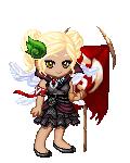 SuperPrettyAngel11's avatar