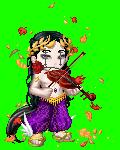Daecian's avatar