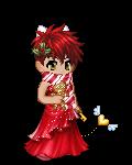 Enalen's avatar