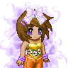 Kimimaro_gurl's avatar