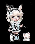 pompitous's avatar