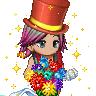 deathsofdreams's avatar