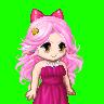 DTandChimu's avatar