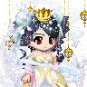 cocobi's avatar