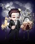 Phantom: Music of
