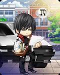 Shadow King Kyouya's avatar