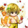 Ithidan's avatar