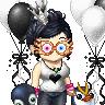 x_Everlasting-Happiness_x's avatar