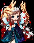 Rei Takagi's avatar