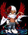 iVagabond's avatar