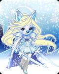 Qwanri's avatar