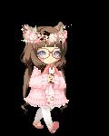 Kittenjp's avatar
