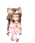 Maomis's avatar