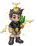 boywondernate's avatar