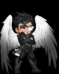 Snackii's avatar