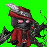LiNdZi's avatar