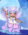 MewMewSun's avatar