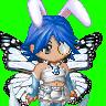 0.o.B.u.b.b.l.e.s.o.0's avatar