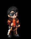 Okami-bozu's avatar