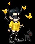 Faerie-Ishee's avatar
