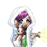 BoxGhost4ever's avatar