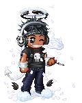 -Xxi-Wise-ixX-'s avatar