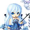 Lillylu92's avatar